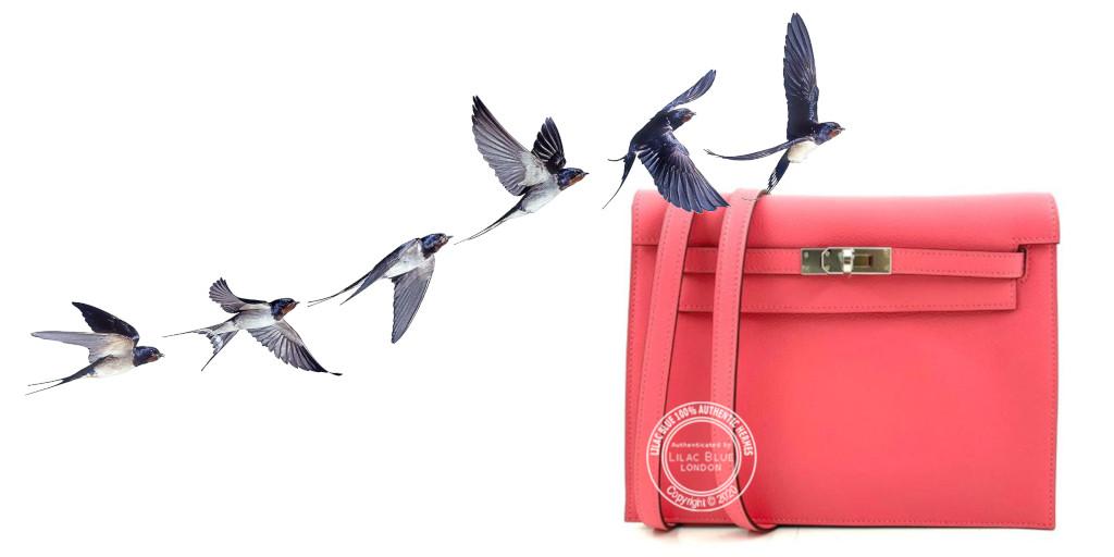 test Twitter Media - #HermesKelly Danse Rose Azalee Evercolor PHW  #HermesHandBags #HermesLondon #LilacBlueLondon  For more information please call on +44 845 224 8876 or email info@lilacblue.com https://t.co/ltI9aLGmcS