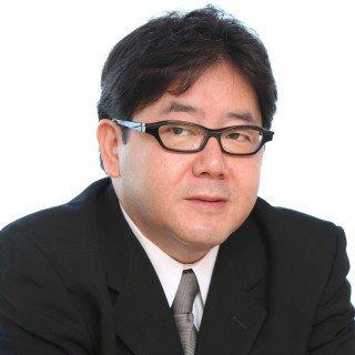 test ツイッターメディア - @Hino_Rei_chan 秋元康「それ、私の監視ペン!」 https://t.co/55JhNavJQo