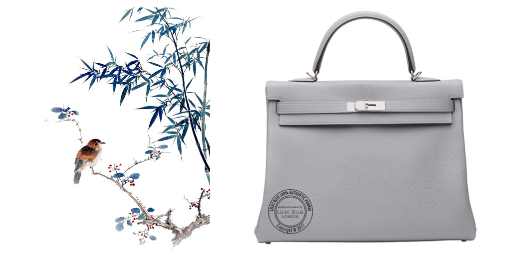 test Twitter Media - #HermesKelly 35cm Gris Mouette/Bleu Agate Verso Togo PHW  #HermesHandBags #HermesLondon #LilacBlueLondon  Available to buy now.  For more information please call on +44 845 224 8876 or email info@lilacblue.com https://t.co/dDbjUpH42R