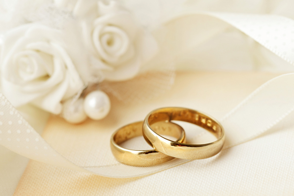 New York parent seeks OK to marry their own adult child