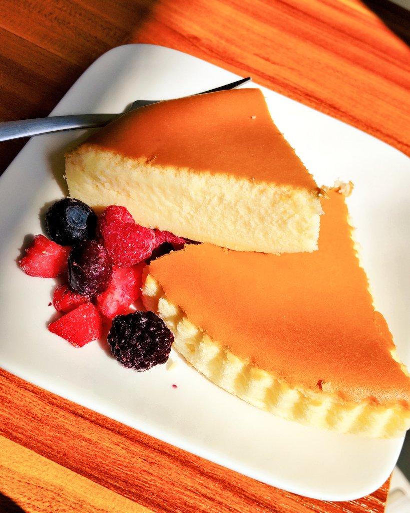 test ツイッターメディア - 御用邸のチーズケーキを手に入れたので https://t.co/u75aD2UeSX