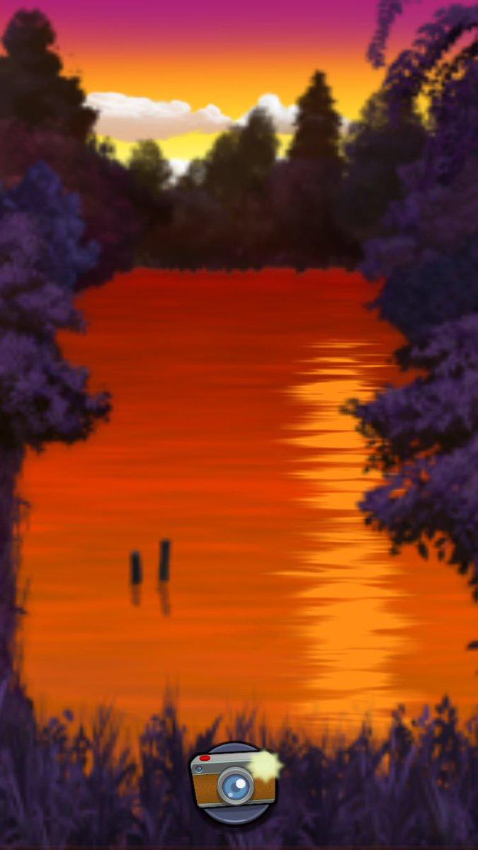 test ツイッターメディア - 『緊急SOS!池の水ぜんぶ抜く大作戦 ~ THE GAME ~』鳥の巣半島の写真はこれ! #池の水 https://t.co/DgWh0Rubh0