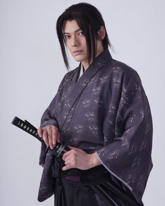 tsubasa_skymさんのツイート画像