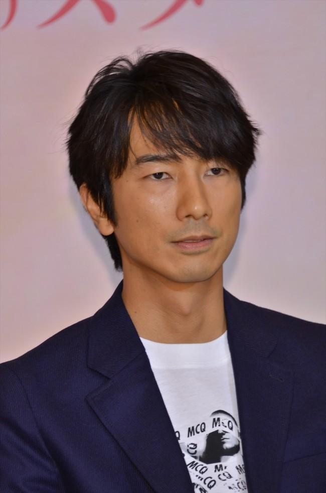 test ツイッターメディア - 以前、俳優の眞島秀和さんが「あさイチ」に出演したときに、「友人からスナネコに似ていると言われる」と仰っていましたが、確かに似ていますね。😅😆 https://t.co/MpVrUhLHMj