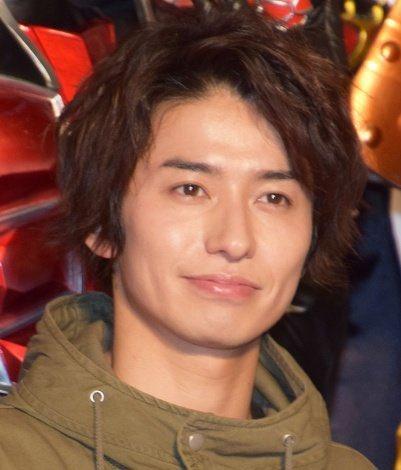 test ツイッターメディア - 张哲瀚さん俳優の武田航平くんに少し似てると思ったけど、私だけ?鼻筋めっちゃ似てると思うんだよね🤔✨ https://t.co/X25CuVM9z2