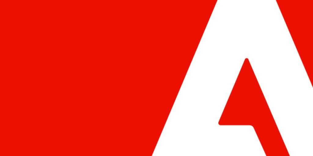 AdobeNews: Adobe Powers Digital Healthcare Innovation: https://t.co/ClD8j9QvXK #AdobeSummit https://t.co/CjVAOgl18U