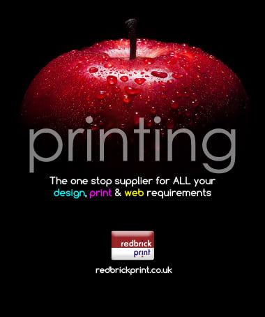 test Twitter Media - From stationery, brochures, leaflets, banners, signage, promotional, websites and much much more...drop us a line on info@redbrickprint.co.uk or for a chat call 01480 811161 https://t.co/exXHRrgaCj