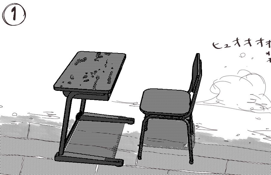 test ツイッターメディア - 【本日のあつ森4コマ】きままにままライフ#279 『おくりもの』  卒業おめでとう  キャロライン たぬきち まこ #どうぶつの森   #きままにままライフ #あつ森 https://t.co/9qfRTXpuUW