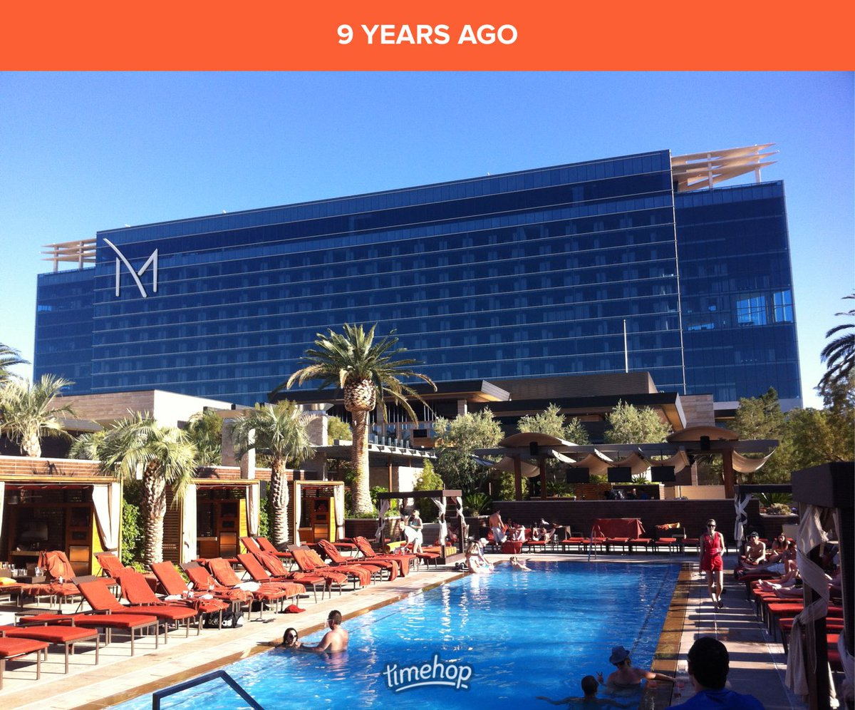 FutureDeryck: Anyone else missing this place right now (or any #magentoimagine venue)? https://t.co/De4neHdLaO