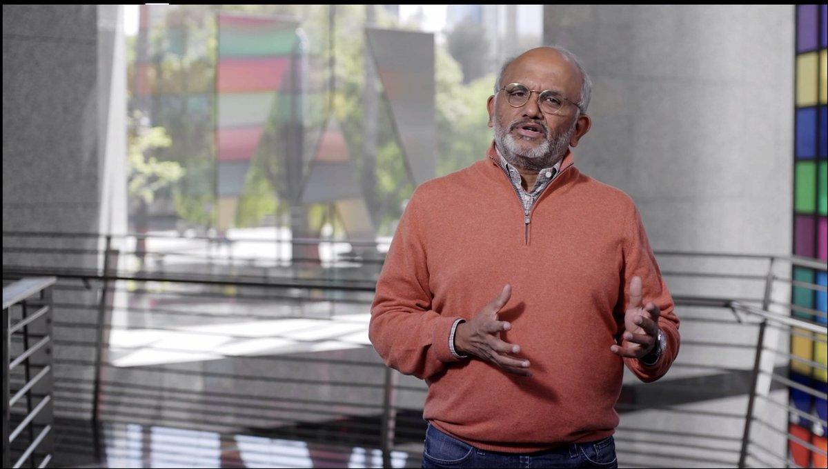 lonistark: Shantanu kicks off #AdobeSummit keynote: https://t.co/lvQQaSVCMU @Adobe https://t.co/AJAinpC5dj
