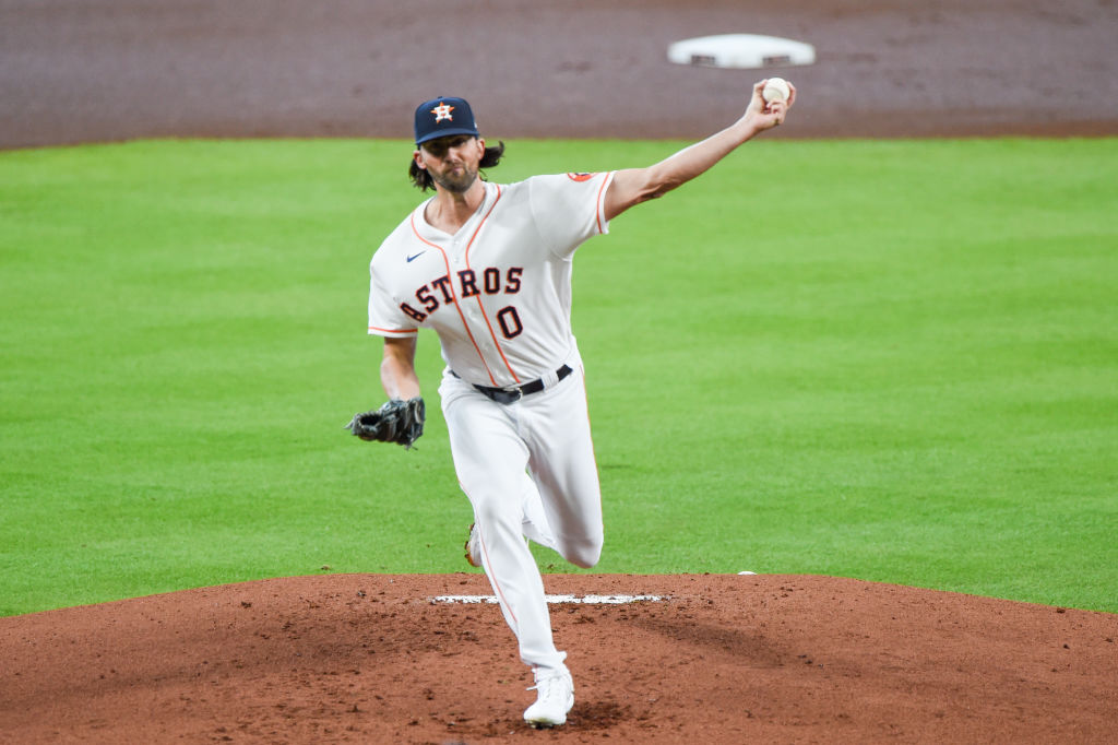 After Jake Odorizzi left with an injury, Kent Emanuel threw 8 2/3 innings of relief in his major league debut to get the win.  It's the longest relief outing by any pitcher since 1988 (Neil Allen - 9 IP), and the longest in an MLB debut since 1974 (John Montefusco - 9 IP). https://t.co/o9o1KqPrYf