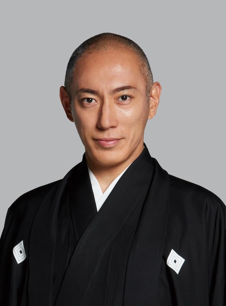 袂 キンコン西野亮廣さん 西野 収益 月額円に関連した画像-04