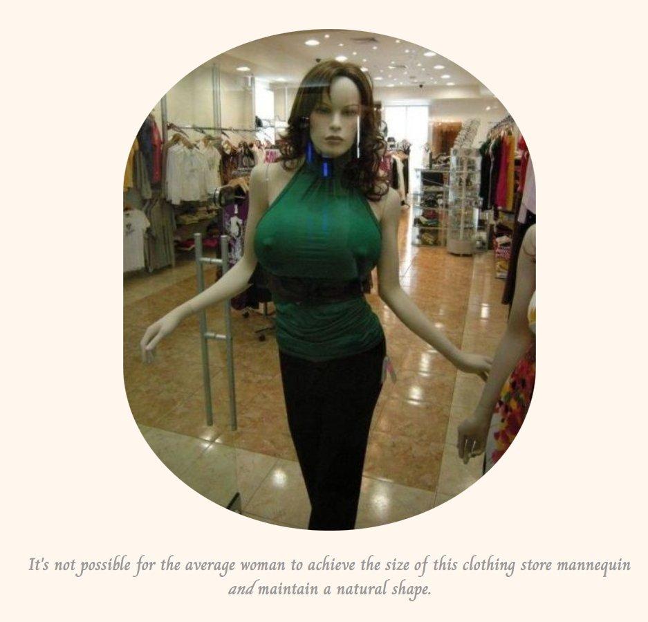 photo_1441543496314155009