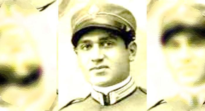 test Twitter Media - Viaggio nella storia di #TorreAnnunziata: il 27 settembre del 1893 nasceva Vincenzo Rocco https://t.co/ZZULI4p2Dm https://t.co/18q92BCQFb