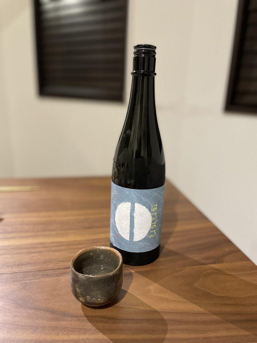 test ツイッターメディア - ひさしぶりに瀬戸酒造さんの「はるばる」を購入。  華やかに香り、フルーティな味わいが広がります。  そして木桶のような香りを残しつつ、すっきりと喉を通っていきます。  おいしい😊  個人的には、天美や写楽が好きな方には好まれる日本酒ではと思います。 https://t.co/Y4brqykbj2