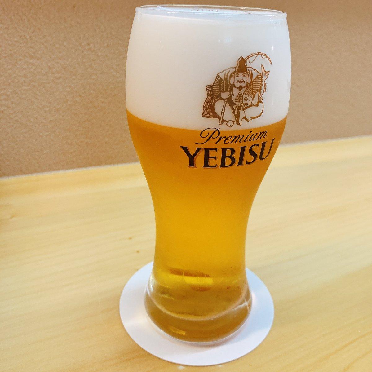 test ツイッターメディア - 続)ビールの後は日本酒にしたが、《鶴齢》の生酒をちびちび飲んでたら程よく腹も膨れてお会計。 全体、料理自体は丁寧な設えで好感なんだけど、味付けで少し好みと離れるところはあり、まぁその辺は嗜好の問題。地物を中心に独りもんをサク飲みさせたいただき、満腹&大感謝。 https://t.co/ZsnvKYEeN5