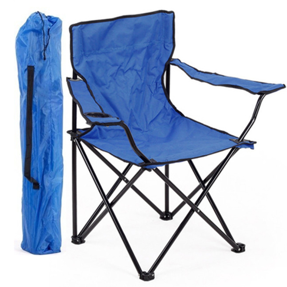 Big Comfortable Camping Armchair #outdoors #carpfishing <b>Https</b>://t.co/6eI6tW1StP <b>Https</b>: