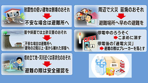 nhk_seikatsuさんのツイート画像