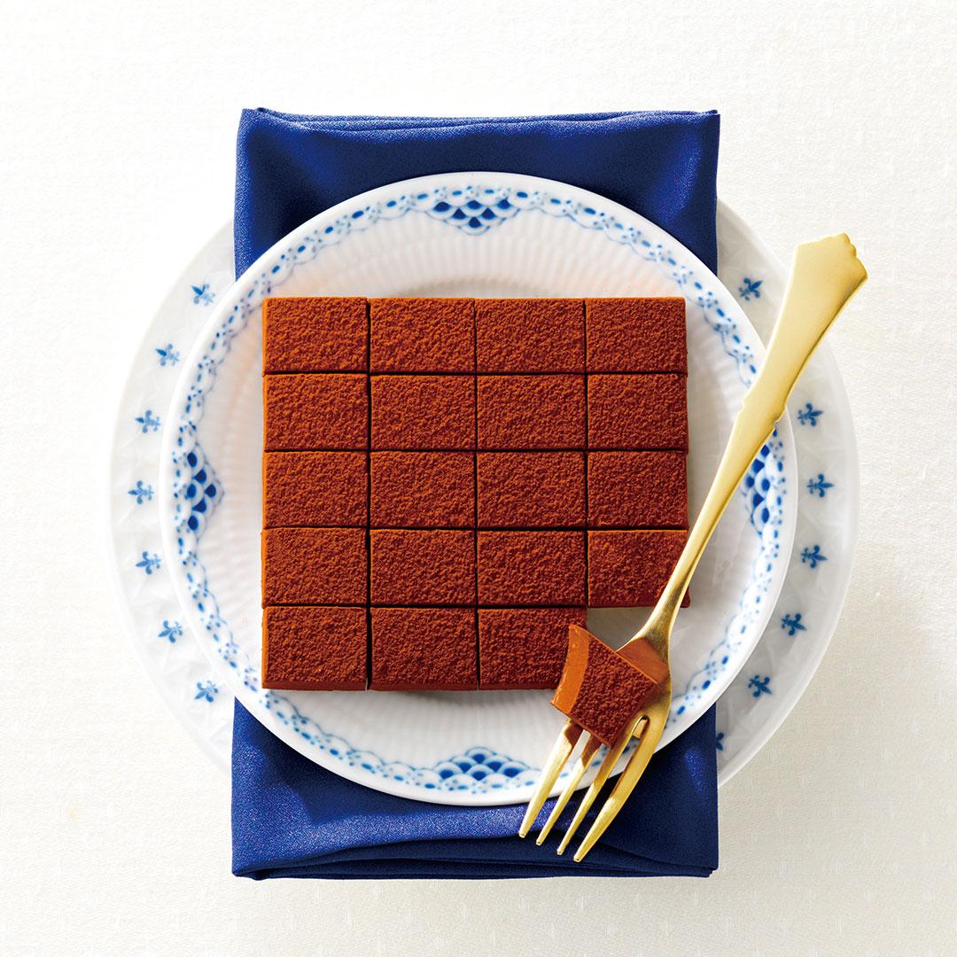 test ツイッターメディア - 【ロイズ】10月後半催事出店情報。人気の生チョコレート[オーレ]やポテトチップチョコレート[オリジナル]を販売し... https://t.co/59DvONsaCE https://t.co/LiczYKCSMa