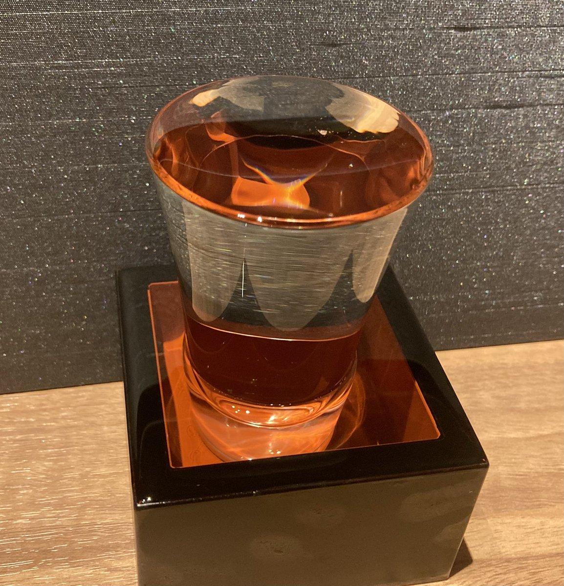 test ツイッターメディア - しめさばと日本酒。二世古 彗星 https://t.co/9pUV5OJ7lI