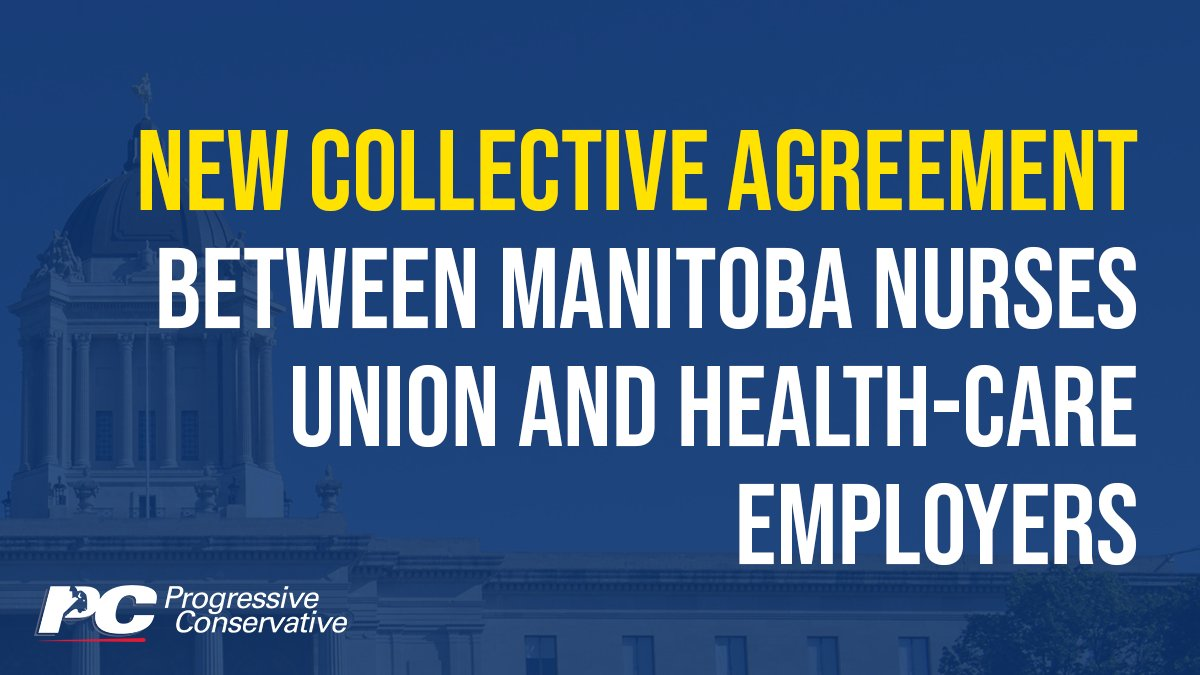 test Twitter Media - To each and every nurse, on behalf of a grateful province, thank you for everything you do.   Read the full statement: https://t.co/Fn7FAOtuPa  #mbpoli https://t.co/sWnjzuLQIO