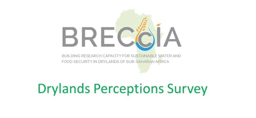 test Twitter Media - If you are an academic, development professional or practitioner working in Africa's Sub-Saharan drylands @GCRF_BRECcIA would love to hear about your perceptions of the drylands in our brief Online Drylands Perception Surveyhttps://t.co/hmal3yxnt5@IIED @KenyattaUni https://t.co/sEqOU4y149