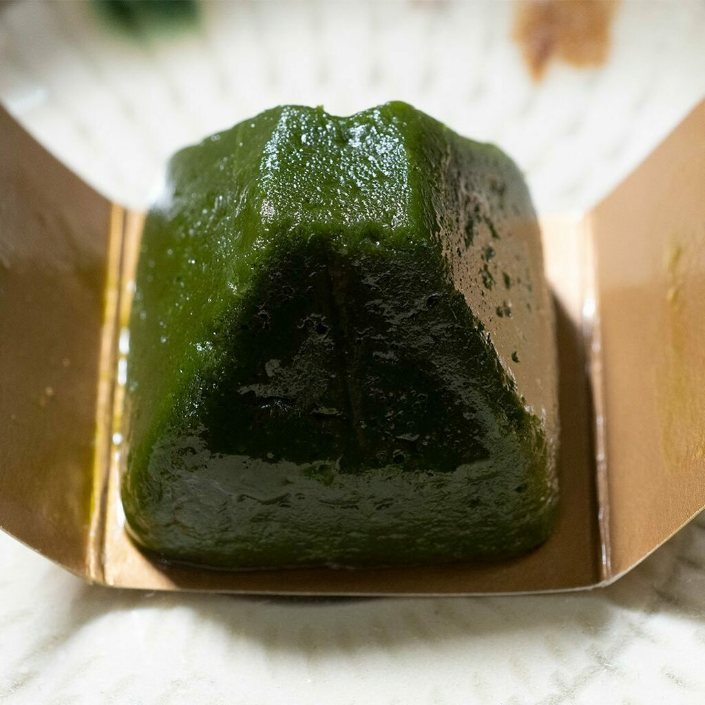 test ツイッターメディア - 頂き物。 #photography #sweets #写真好きな人と繋がりたい #生茶の菓  #マールブランシュ https://t.co/7MaWqGc2Dy