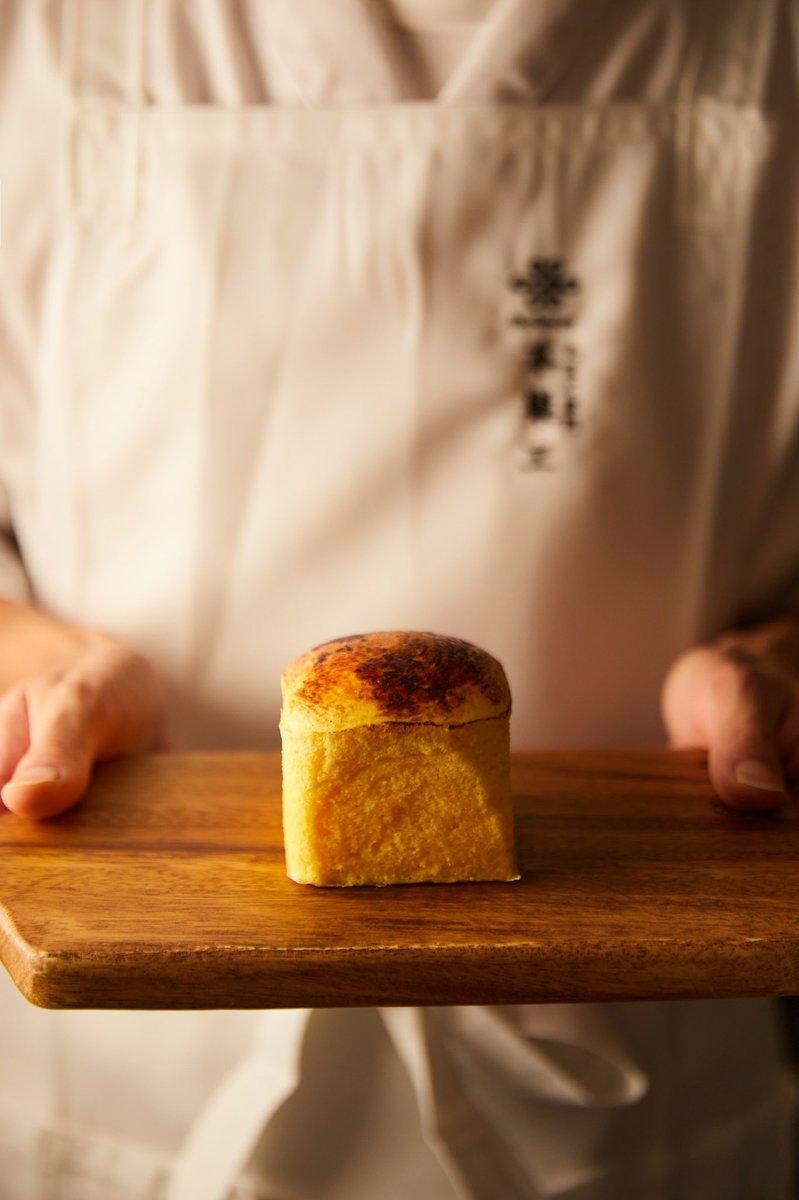 test ツイッターメディア - こんばんは 本巣ヱ 東京本家です。 麻布十番のたまごパンのお店  サイズは小さくヒヨコ🐣っぽいですが、美味しさはライオン🦁級です。 ❗️10月28日にオープン決定❗️  皆さまにお噂頂いていることが本当に光栄です。おいしい『たまごパン』是非ご #たまごぱん #たまごパン #麻布十番 #本巣ヱ東京本家 https://t.co/qma0blW5H4