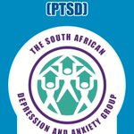 Does you or someone you know suffer from PTSD? @SADAG has a toolkit to help you tackle it: https://t.co/n4OGgNsBw2 https://t.co/p3z2qK2zNC