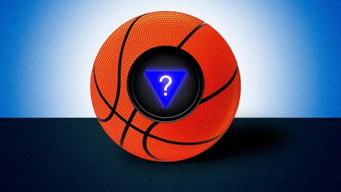 The New NBA Season Raises Questions About the League's Future