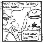 #Fingerpori #nauris #kesäkurpitsa #lanttu https://t.co/FY7bMOwHMg https://t.co/hiywuZWL6b
