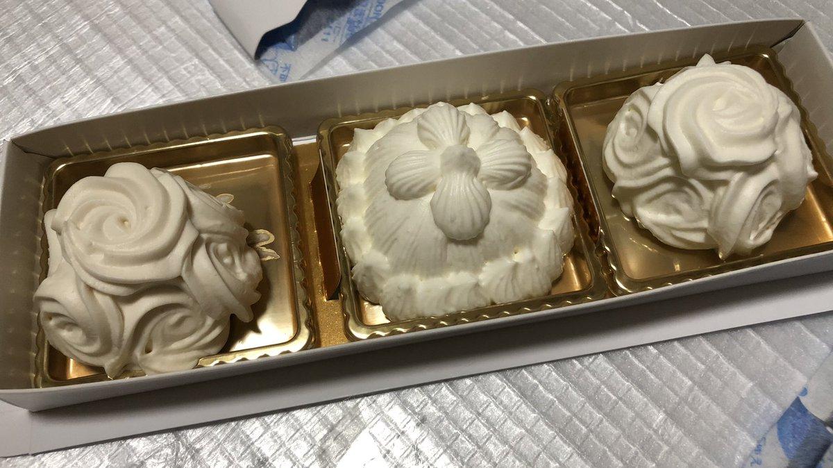 test ツイッターメディア - からあげクンの明太マヨネーズ味なんだけど・・・なぜ禰豆子(笑)  最近はお菓子といいホットスナックといい、このテのコラボ商品がフツーになってるよね(^_^;  呪術廻戦のビスケットサンドアイスクリームも食べたけどさ(笑) ちょっと豪華なのは東京會舘のマロンシャンテリー。さすがに上等な美味しさ❤ https://t.co/IjvVj6anmC