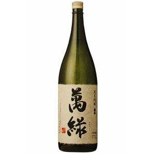 test ツイッターメディア - 続いては米焼酎。  知らないやつも多い、松本酒造の萬緑。 日本酒とか吟醸好きな奴、いい香りが好きな奴にお勧めだぜ。 鼻から抜けるフルーティーな香りが◎  焼酎好き、試してみな。 https://t.co/lX65JZQFUK