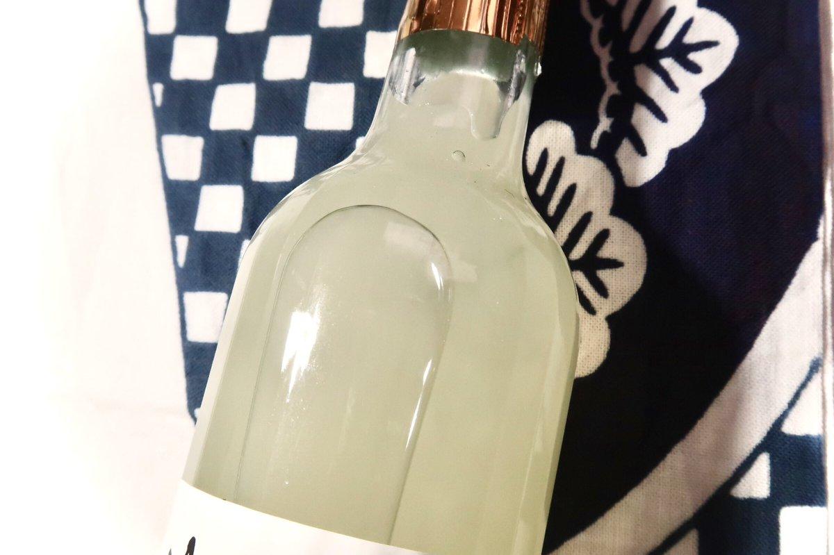 test ツイッターメディア - これ、瓶の中に固形物が入っているの、分かりますか?瓶を振って全体にプルプルを溶かす?混ぜる?それから飲む柚子酒。新食感、間違いなし!ですよね。  これは、栃木県那須烏山市・島崎酒造「東力士」蔵の「酒蔵本格仕込 とろとろゆず酒ジュレ こんにゃくマンナン入り」です。  #島崎酒造 #東力士 https://t.co/1IMOS6hXBh