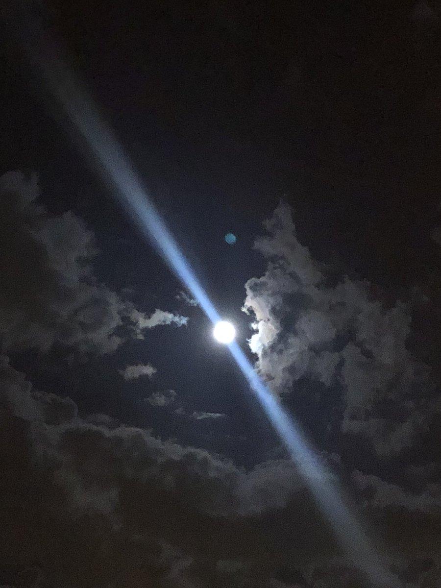 test ツイッターメディア - 横浜戻り〜🚛💨  #イマソラ 富士市で📸  明け方まん丸のお月さんが 暗い夜空を照らしてくれてハンタームーン🌕powerを感じ 🗻powerもいただいて 満腹の今日のやる気度はMAXです🤩  昨日やっとGETした東亜酒造の 武州🥃辛口で🐴🐴だなぁ  蕎麦屋のご夫婦からは お土産もいただいて感謝です 😊 https://t.co/PkoJ7lw0A8