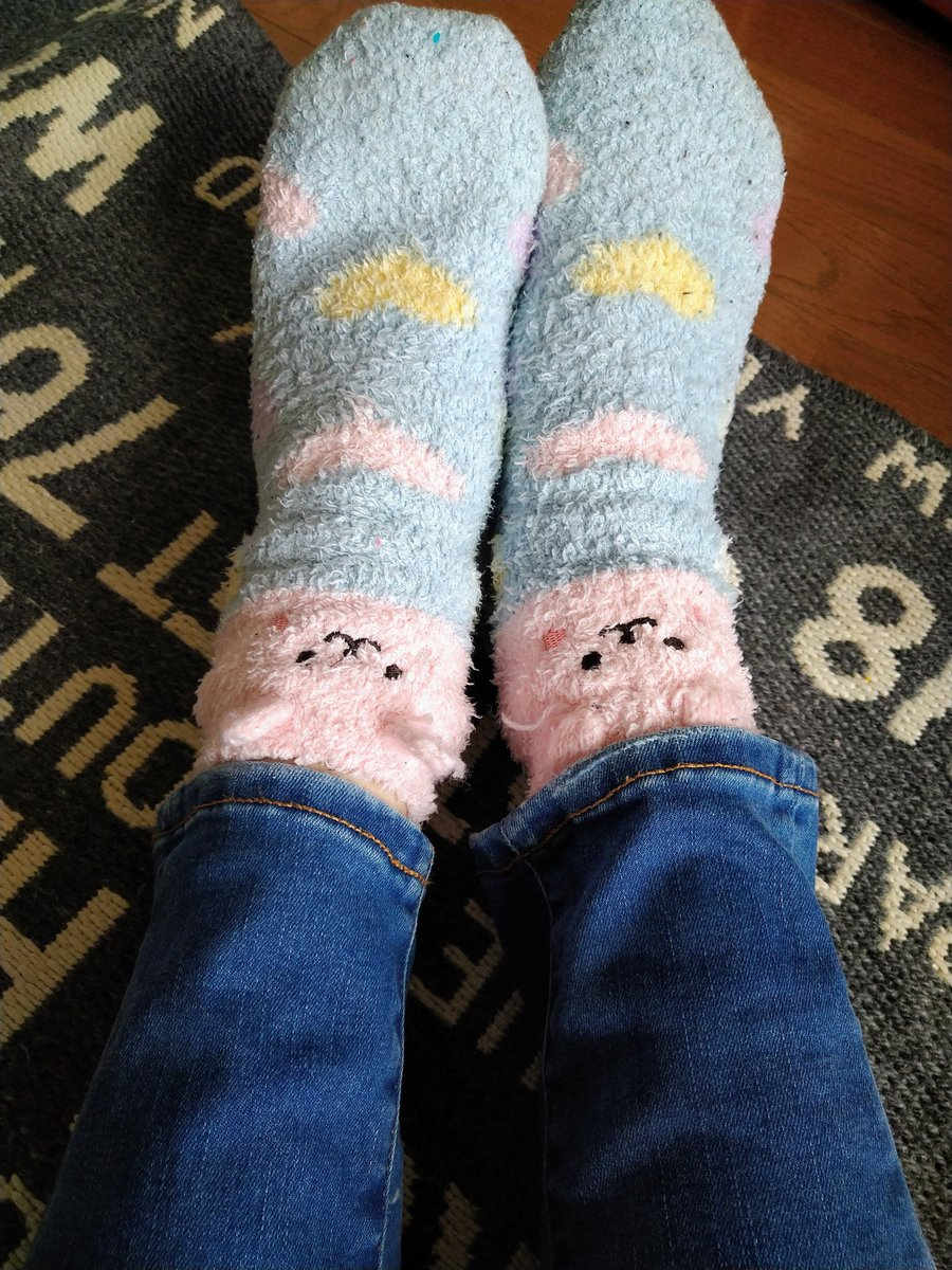 test ツイッターメディア - 元祖裸足女の私が家でこの靴下を履きだしたら、もうかなりの秋。  今週の営業は、龍神酒造の「尾瀬の雪どけ」大辛口純米を振る舞いまーす!(早いもの勝ち)  一緒に温まりましょー(^_-)/ https://t.co/kxYR9snbFB