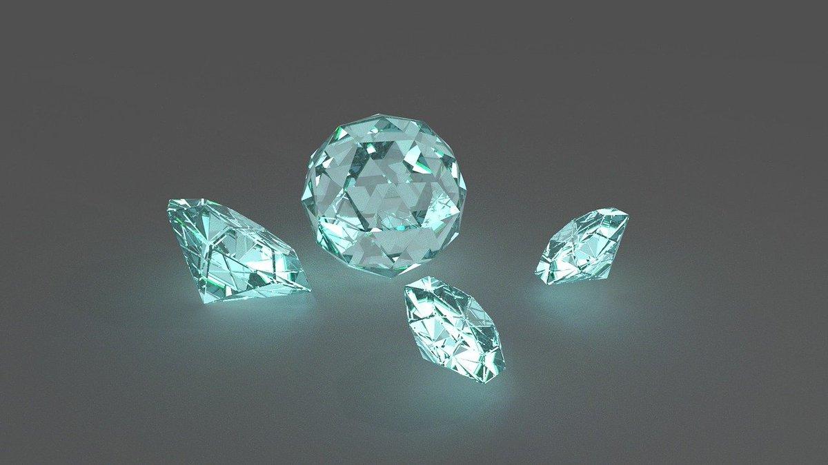 test Twitter Media - Ein Diamant als Geschenk – ist das nicht zu teuer? Ob Hochzeit, Geburtstag, Muttertag oder Weihnachten – zu jedem Anlass ist der Diamant ein besonderes und werthaltiges Geschenk.  Einzeldiamanten können Sie bereits ab Euro 14,80 Euro ordern.  https://t.co/ZvxzDxoYOD https://t.co/wzMCiua0QX