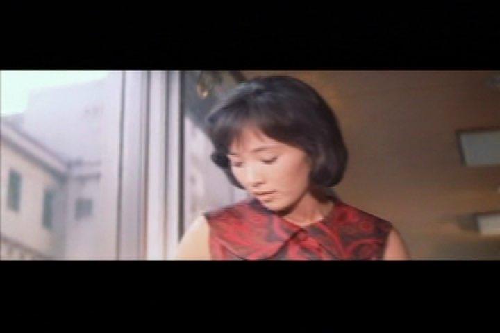 test ツイッターメディア - 今日のいづみちゃん  日活「金門島にかける橋」1962 https://t.co/Z61YhCKN7r