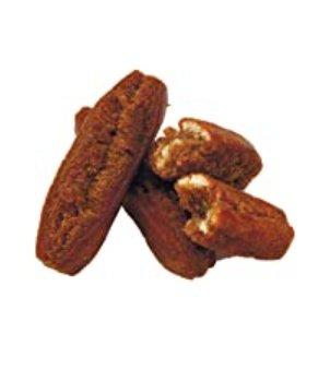 test ツイッターメディア - #ohagiスペース 干し芋外から、みんなに、 黒糖ドーナツ棒送りつけちゃう! https://t.co/95A7iRtO8u