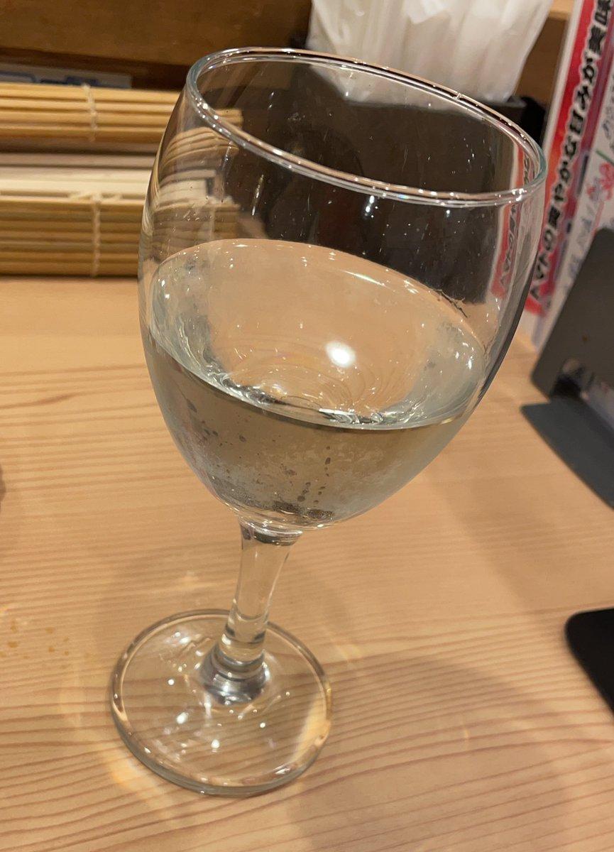 test ツイッターメディア - 日本酒 さっきのは花邑、これは黒龍、、、話題の日本酒を取り揃えてるええお店♡ https://t.co/QMujFLSu0y
