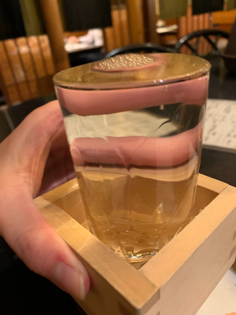 test ツイッターメディア - これがねぇとはじまらねぇよな 日本酒 飛露喜 https://t.co/WvF2jmk8Ih