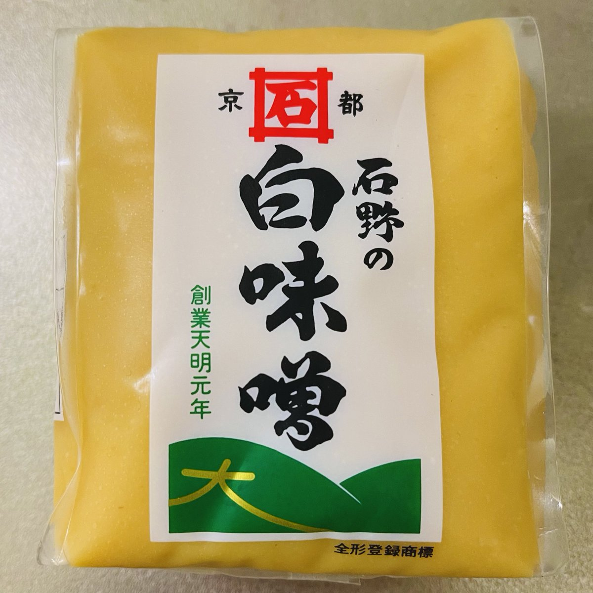test ツイッターメディア - アサリぬたを作りまして「山形正宗」の白いラベルの燗酒を(北千住「大はし」の正宗の味と多分同じである)。ぬたの白味噌を京都「石野の白味噌」に変えたら、味がまろやかかつ深くなって、一段と酒が進む肴になった。 https://t.co/Jy5zDes4Me