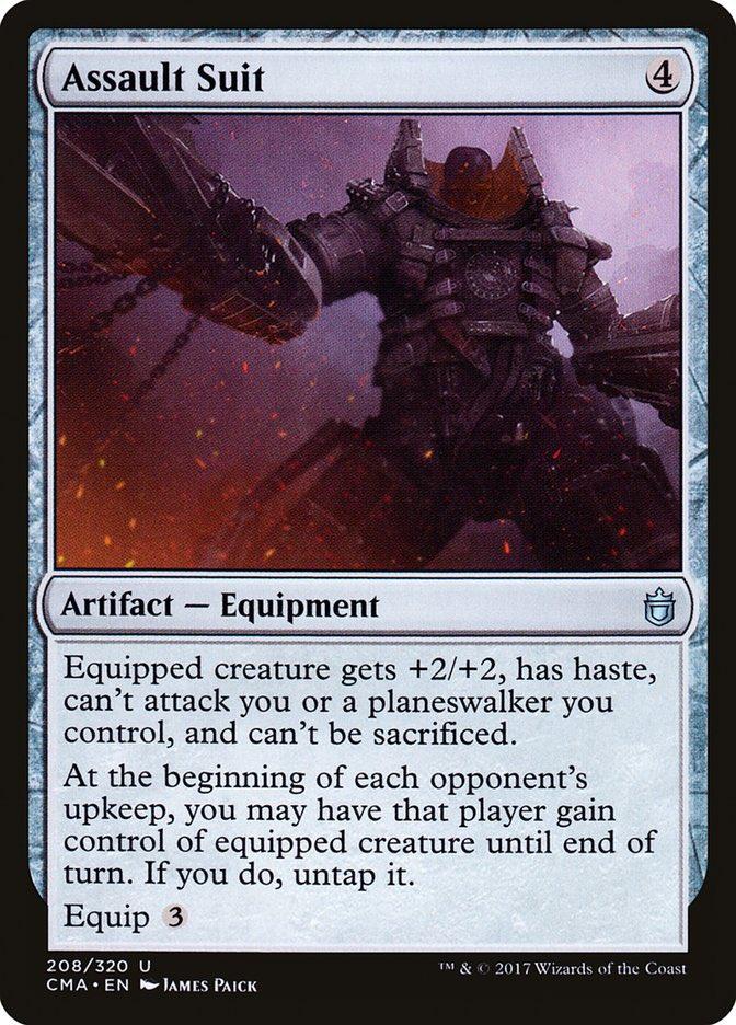 test Twitter Media - Got this idea from @ghirapurigears scryfall random card, Leery Fogbeast. Thantis group hug :) https://t.co/Z2sgFoirca