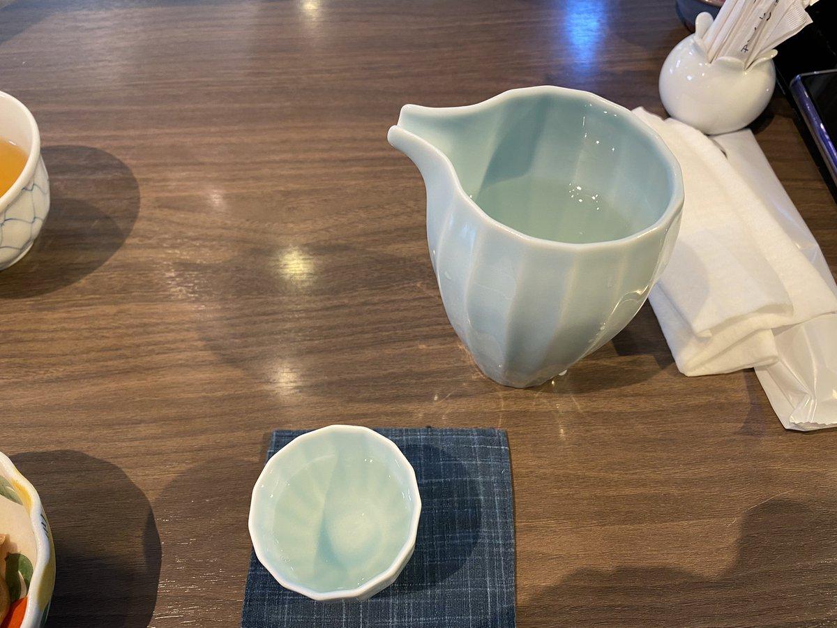 test ツイッターメディア - 昼から日本酒(十四代)はじめます。 https://t.co/9PgwT55ZH9