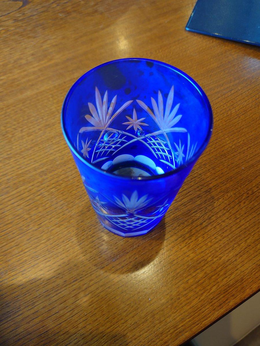 test ツイッターメディア - レアな日本酒があったのではじめての十四代と飛露喜 うんめぇわなんだこれ今まで飲んできた酒と全然違うぞ https://t.co/7ICLnxzp40