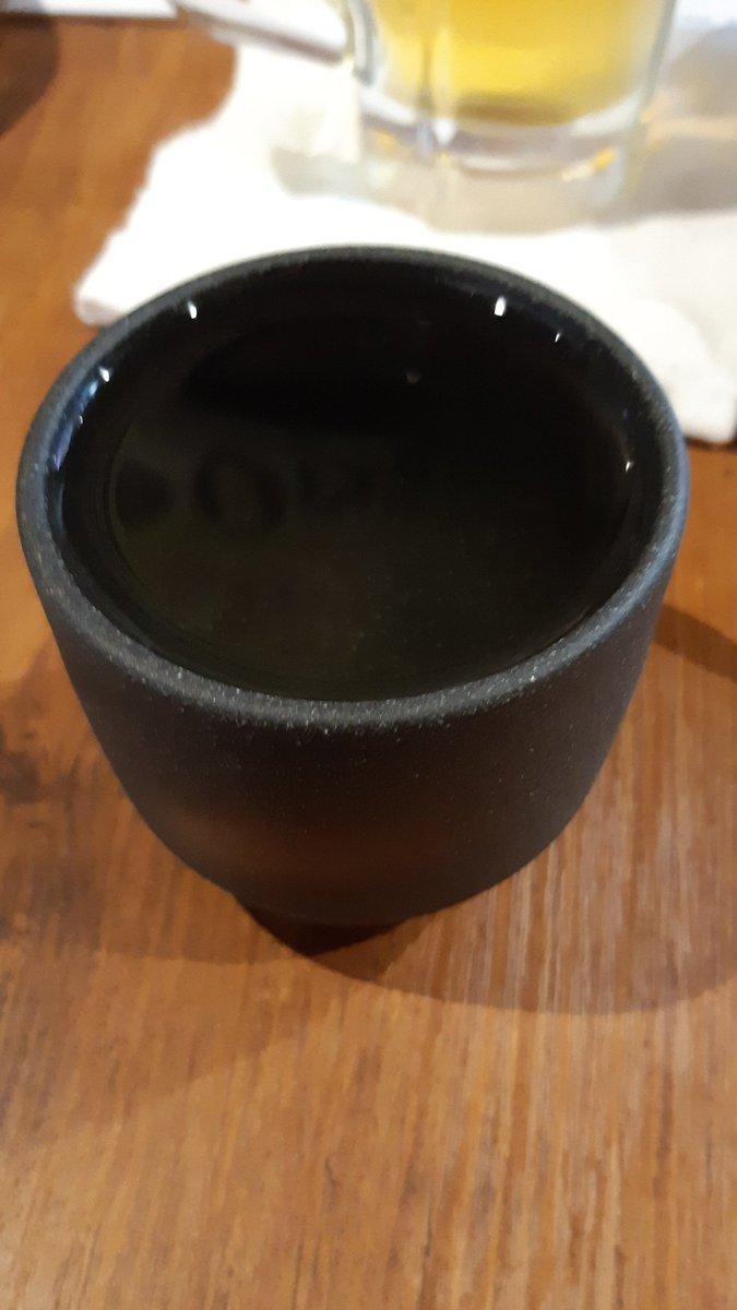 test ツイッターメディア - やべっ!日本酒、飛露喜‼️ この後、大丈夫か俺…。 https://t.co/InbYLxZucG