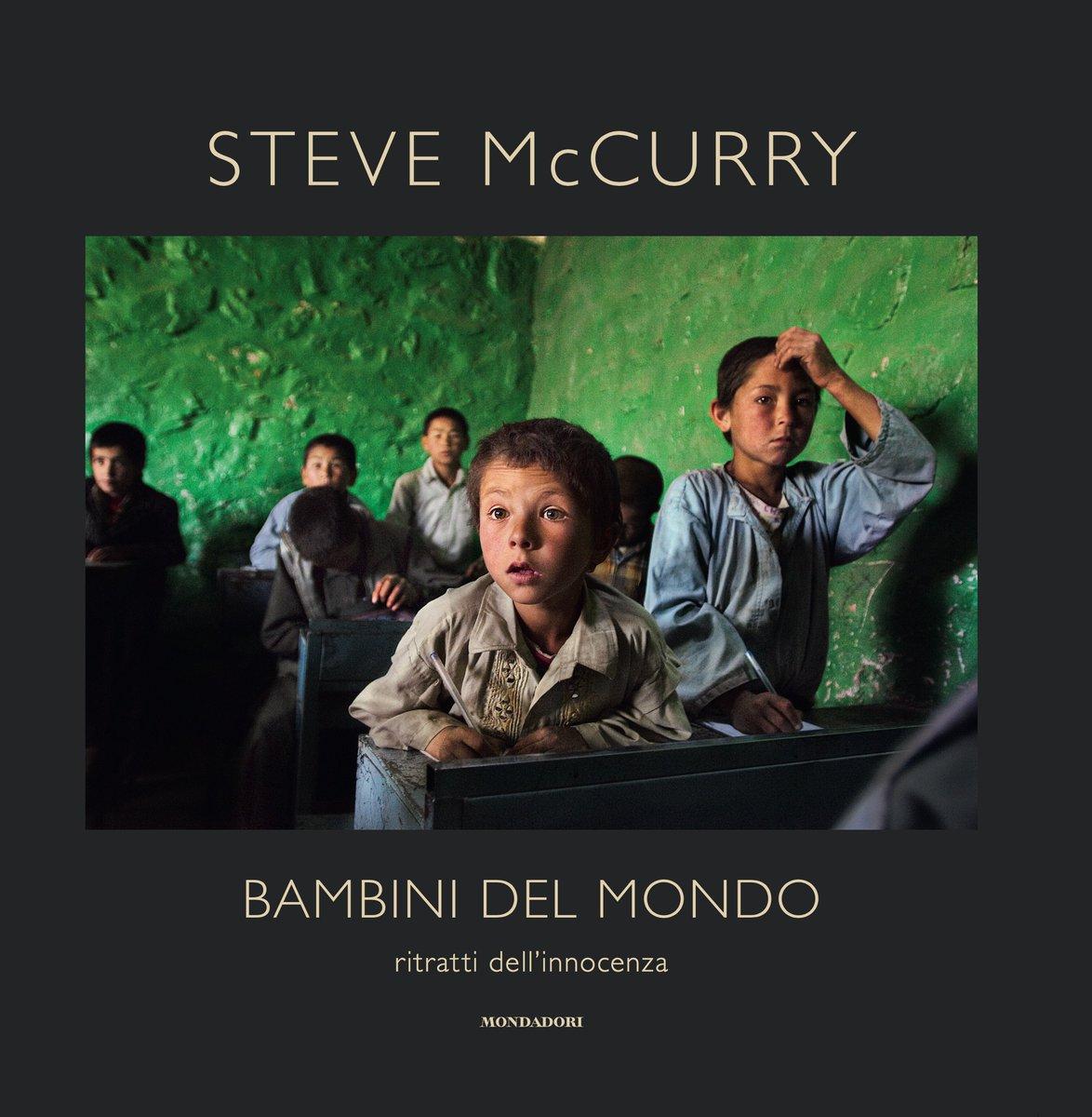 McCurryStudios
