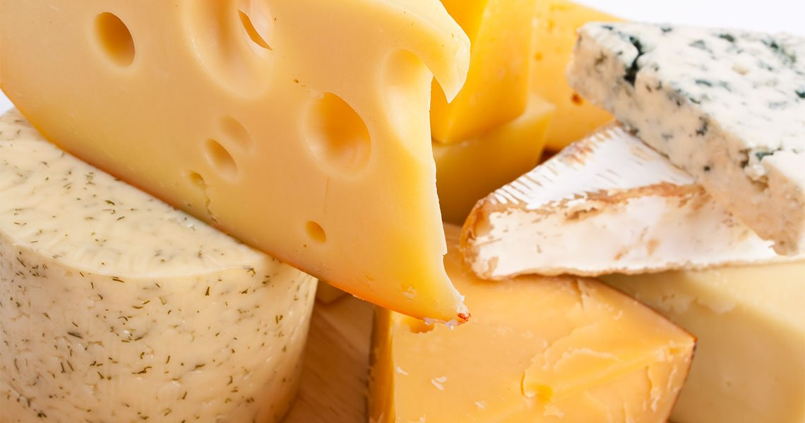 test Twitter Media - Read HRS past case study on how a novel use of #evaporation using #scrapedsurfaceheatexchanger technology from HRS has increased drying capacity for a major European processor of #cheese products. https://t.co/duSeY5xAJ1 #cheeseprocessing https://t.co/SCZkkZfQKB