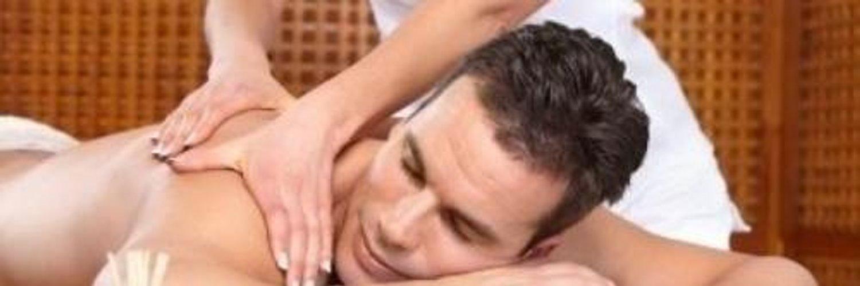 dve-telki-massazh-porno