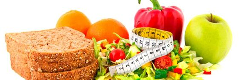 diät wieviele kohlenhydrate pro tag